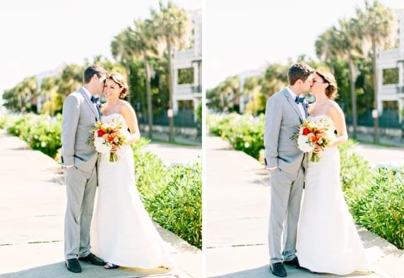 www.kellydillonphoto.com59.jpg