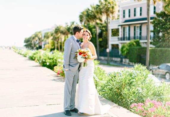www.kellydillonphoto.com60.jpg