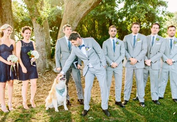 www.kellydillonphoto.com87.jpg