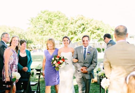 www.kellydillonphoto.com91.jpg