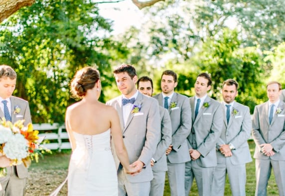 www.kellydillonphoto.com94.jpg
