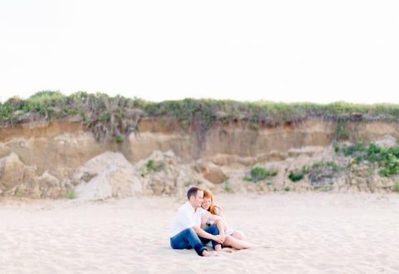 www-kellydillonphoto-com12