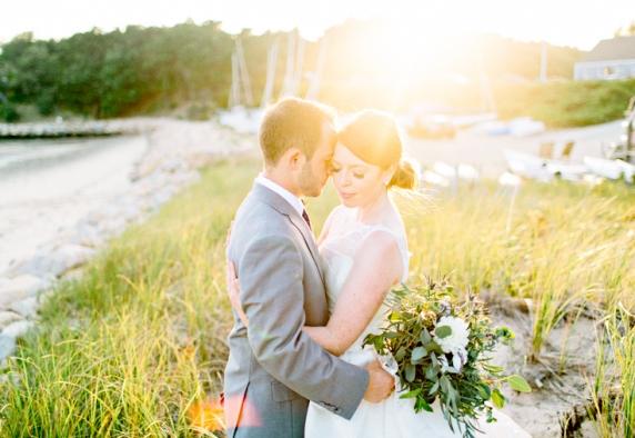 www.kellydillonphoto.com103