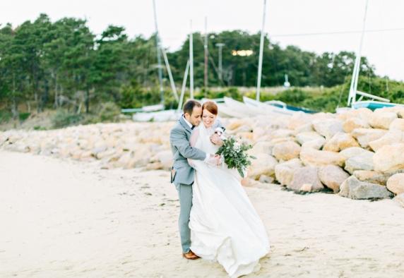 www.kellydillonphoto.com113