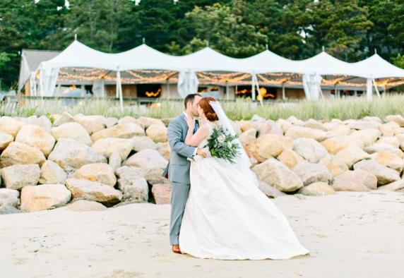 www.kellydillonphoto.com114