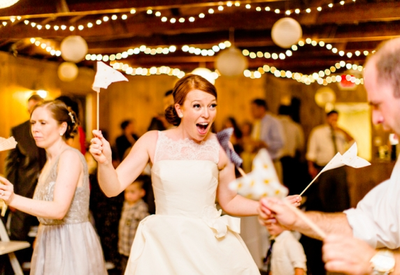 www.kellydillonphoto.com148