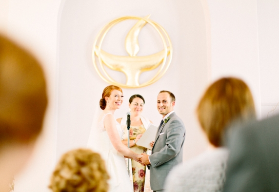 www.kellydillonphoto.com56