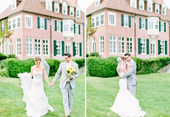 www.kellydillonphoto.com3