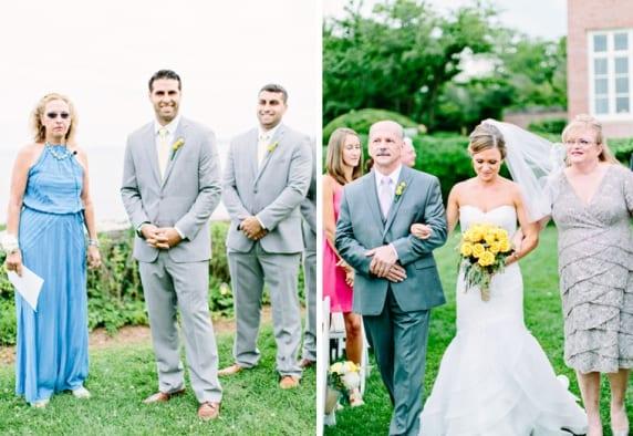 www.kellydillonphoto.com51