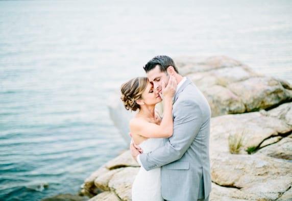 www.kellydillonphoto.com81