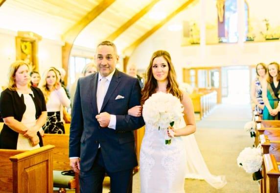 www.kellydillonphoto.com43