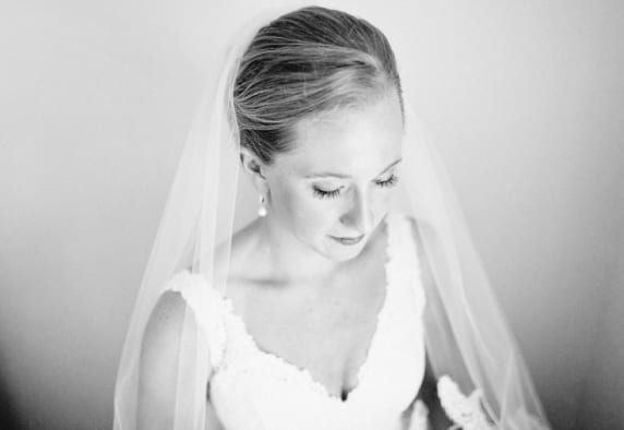 www.kellydillonphoto.com21