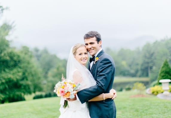 www.kellydillonphoto.com62