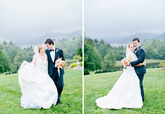 www.kellydillonphoto.com70