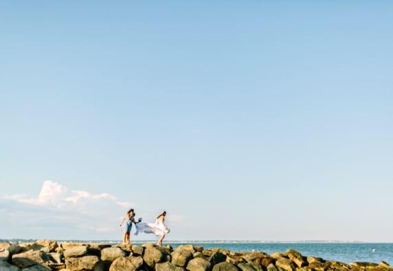 www.kellydillonphoto.com57