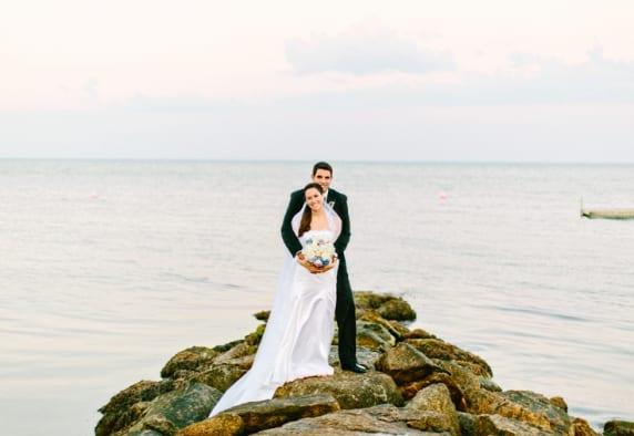 www.kellydillonphoto.com80