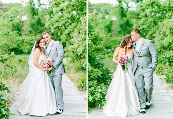 www.kellydillonphoto.com131