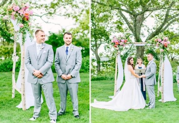 www.kellydillonphoto.com66
