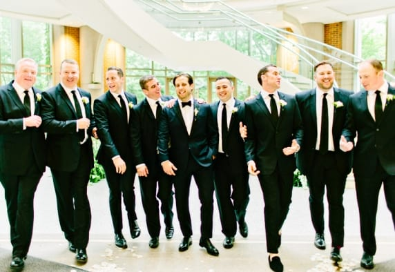 www.kellydillonphoto.com109