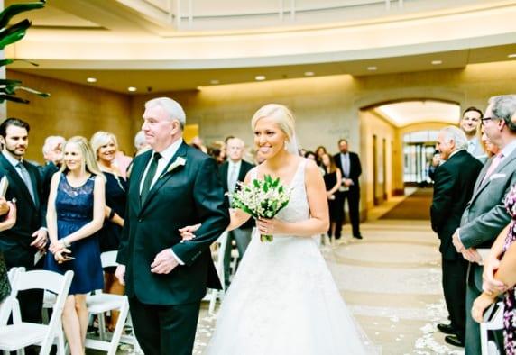 www.kellydillonphoto.com72