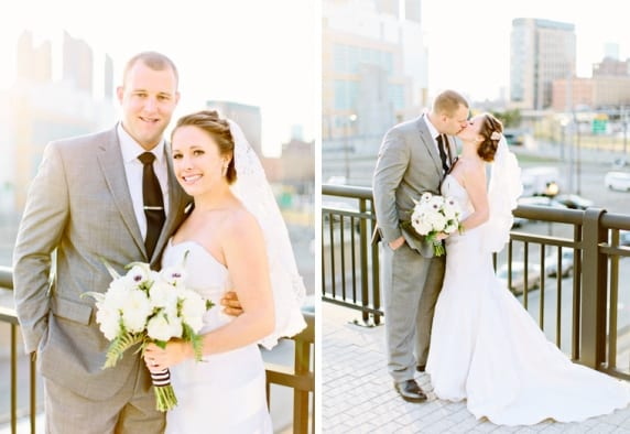 www.kellydillonphoto.com25