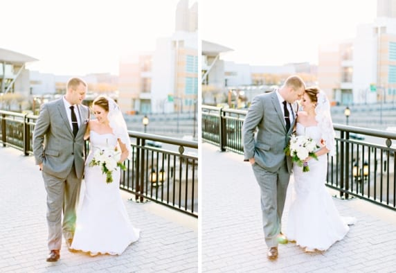 www.kellydillonphoto.com2