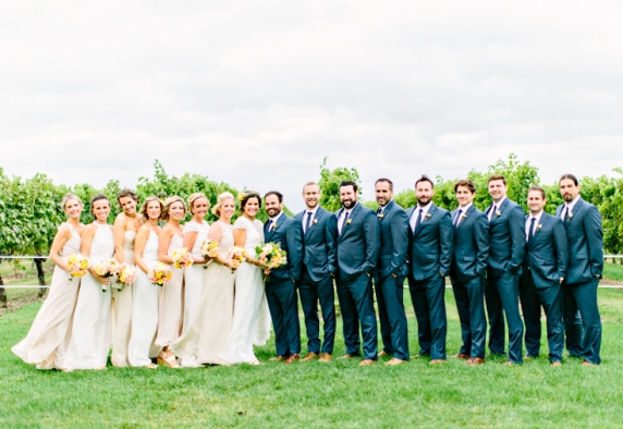 www.kellydillonphoto.com105