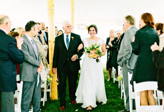 www.kellydillonphoto.com118