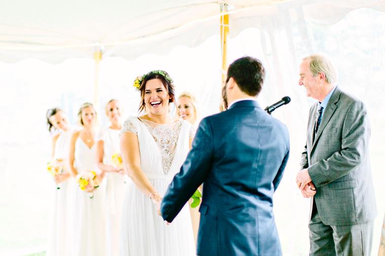 Jenna Amp Justin Wedding