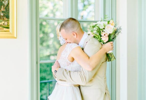 www.kellydillonphoto.com41