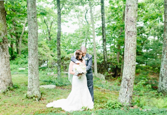 www.kellydillonphoto.com17