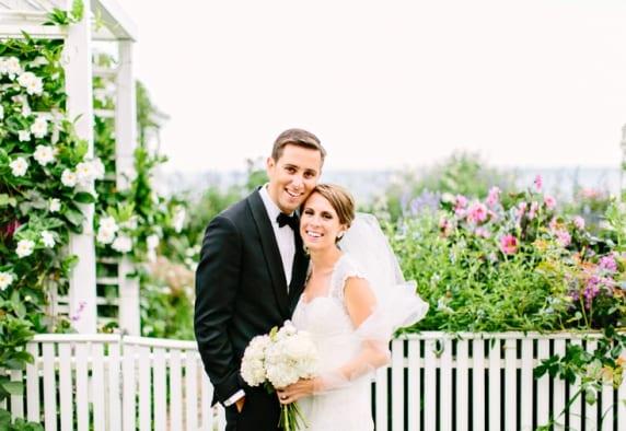 www.kellydillonphoto.com100