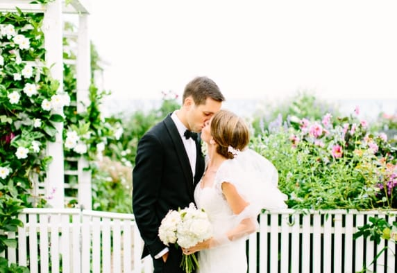 www.kellydillonphoto.com101