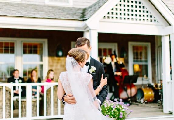 www.kellydillonphoto.com128