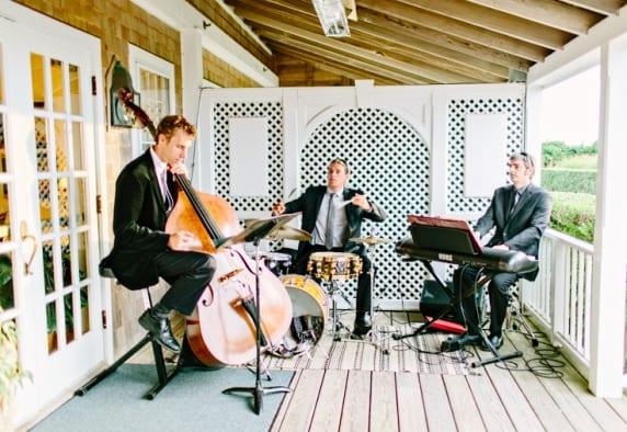 www.kellydillonphoto.com129