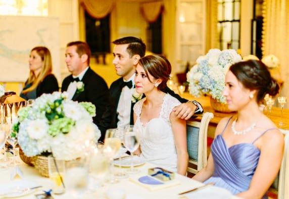 www.kellydillonphoto.com184