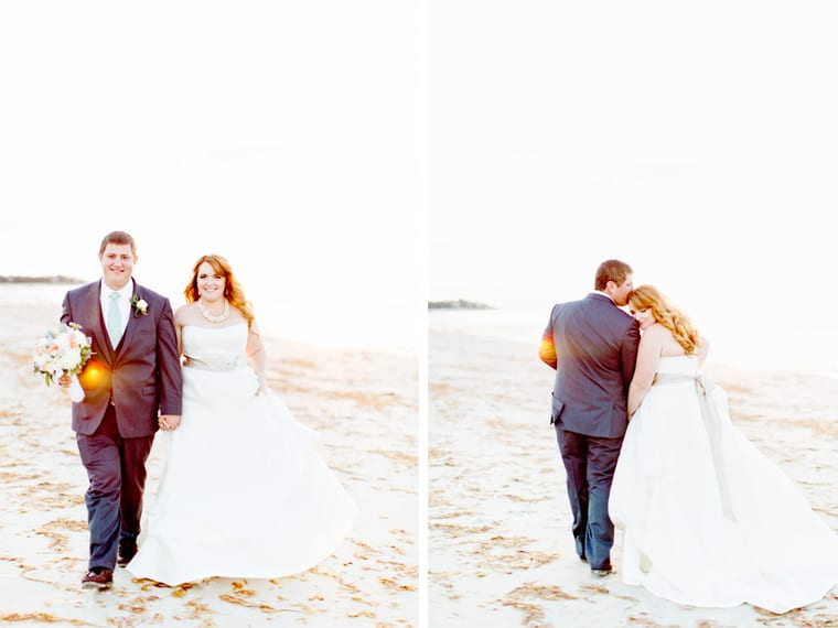 Ocean edge resort brewster wedding