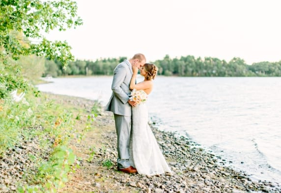 www.kellydillonphoto.com86