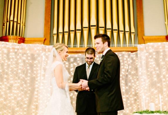 www.kellydillonphoto.com24
