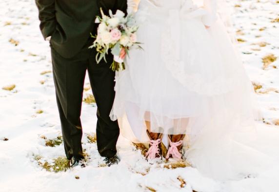 www.kellydillonphoto.com59