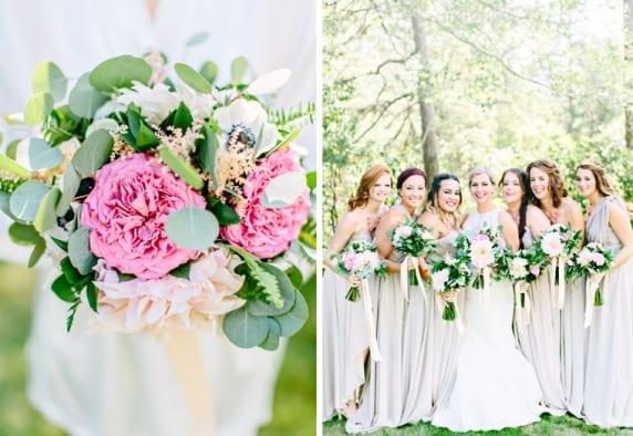 www.kellydillonphoto.com44