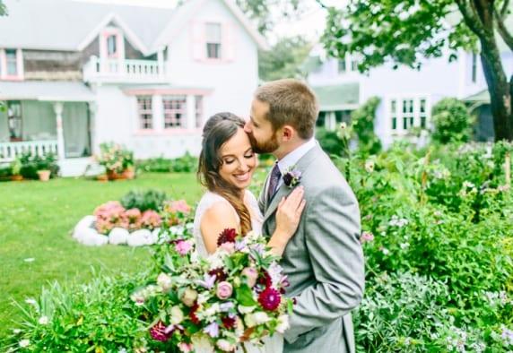 www.kellydillonphoto.com112