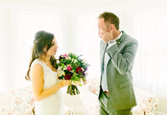 www.kellydillonphoto.com67
