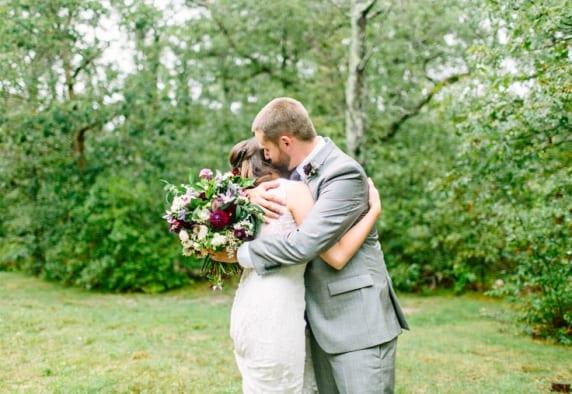 www.kellydillonphoto.com79