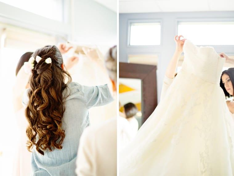 laura amp darren wedding kelly dillon photography