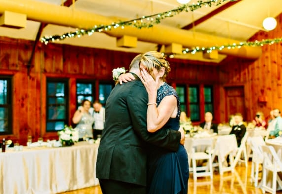 www.kellydillonphoto.com104