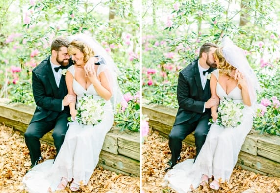 www.kellydillonphoto.com61