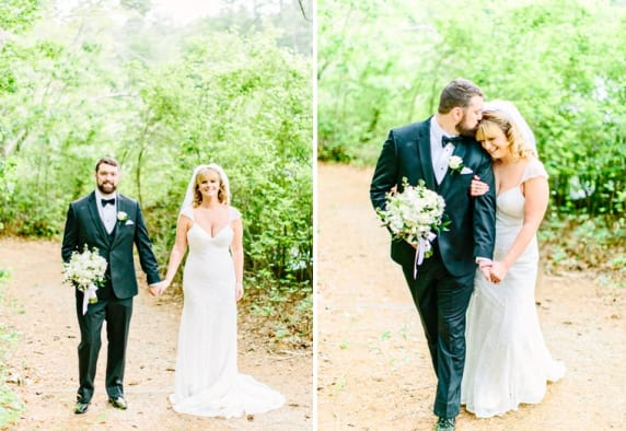 www.kellydillonphoto.com65