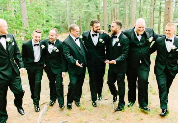 www.kellydillonphoto.com77