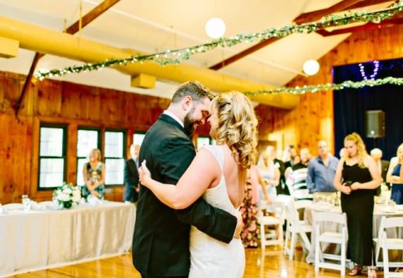 www.kellydillonphoto.com98